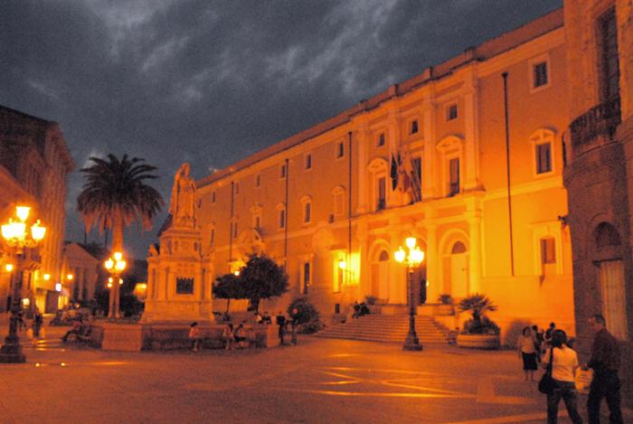 piazza_eleonora_oristano