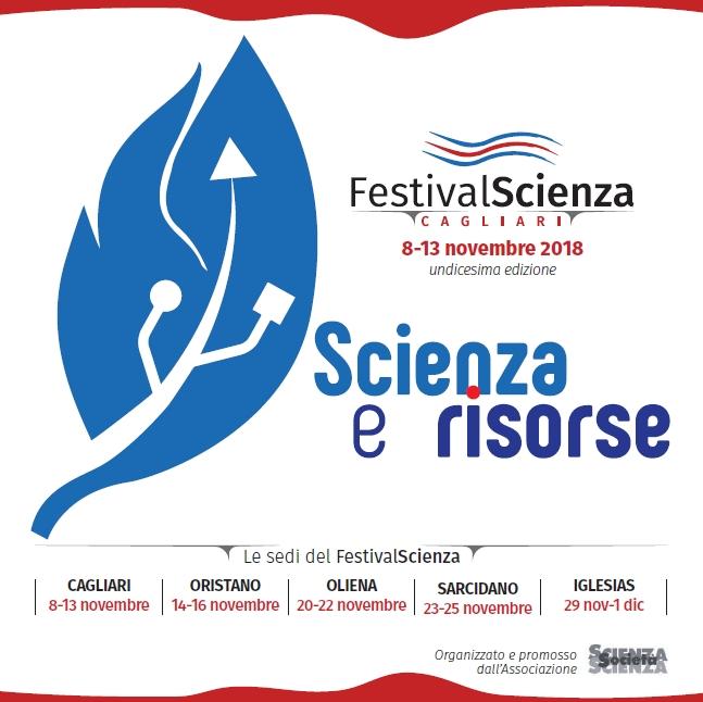 http://www.festivalscienzacagliari.it/wp-content/uploads/2018/09/Prima-di-copertina-2018.jpg